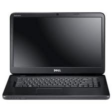 DELL PC Laptop/Netbook INSPIRON M5040