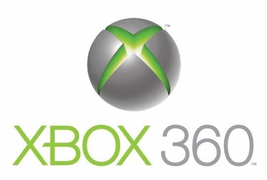 MICROSOFT Video Game Accessory 360 GAMES