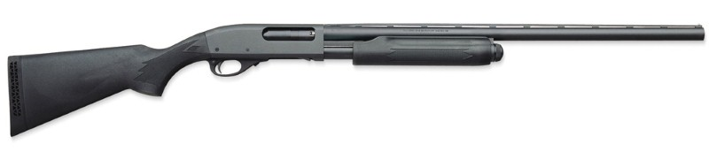 REMINGTON FIREARMS Shotgun 870 EXPRESS MAGNUM