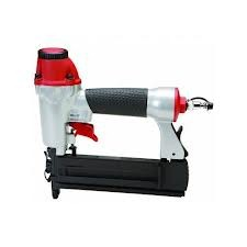 CENTRAL PNEUMATIC Nailer/Stapler 68019