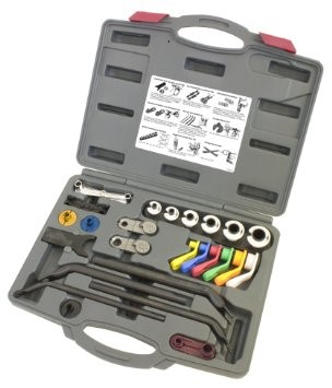 LISLE Misc Automotive Tool 39800