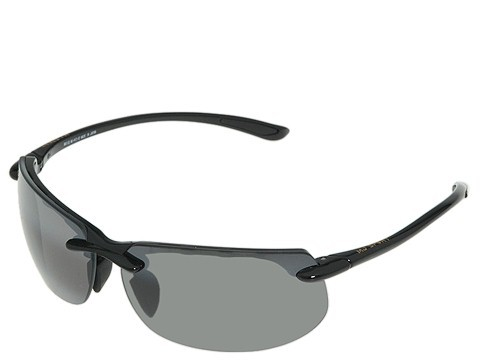 MAUI JIM Sunglasses BANYANS