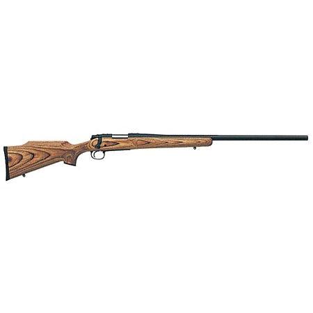 REMINGTON FIREARMS Rifle 700 VLS