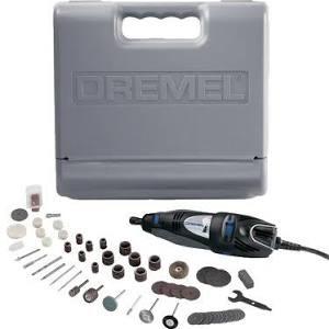 DREMEL MotoTool/Dremel 300