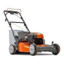 KOHLER Lawn Mower COURAGE XT-7