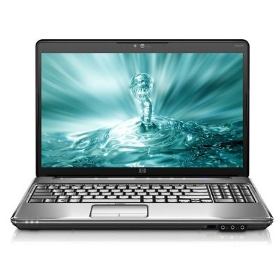 HEWLETT PACKARD PC Laptop/Netbook PAVILION DV6