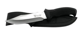 HEN & ROOSTER Hunting Knife HR-0009