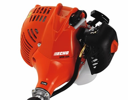ECHO Lawn Trimmer SRM-225