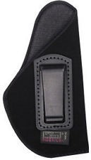UNCLE MIKES Holster 8910-2 LEFT HAND