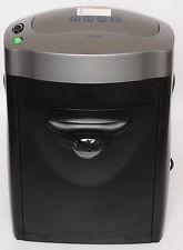 ROYAL Miscellaneous Appliances 85X PAPER SHREDDER