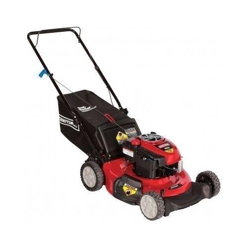 CHRAFTSMAN Lawn Mower 6.75 MRS