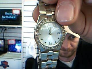 CITIZEN Lady's Wristwatch 370736
