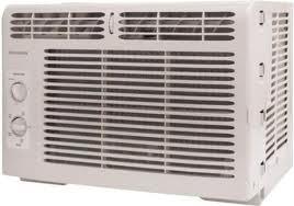 FRIGIDAIRE Air Conditioner FRA052XT7
