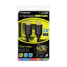 XTREME Home Audio Parts & Accessory XT-74106