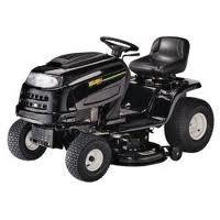 MTD Lawn Mower 13AN771H729
