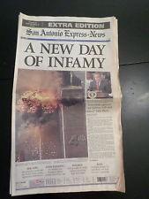 Magazine NEWSPAPERS