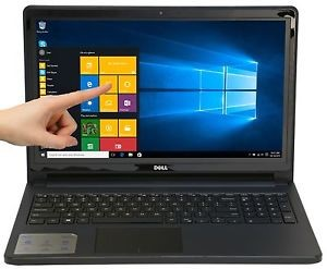 DELL Laptop/Netbook INSPIRON 14