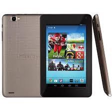 HISENSE Tablet M470BSA