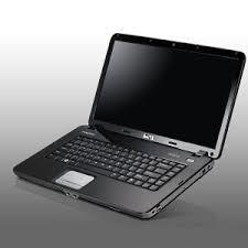 DELL Laptop/Netbook VOSTRO PP37L