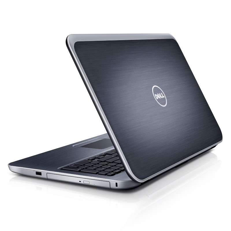 DELL Laptop/Netbook 17R-5721