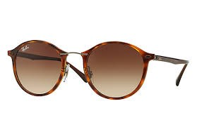 RAY-BAN Sunglasses RB4242
