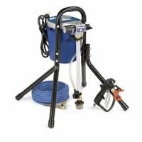 GRACO Airless Sprayer MAGNUM DX SPRAYER