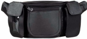 "UNIK INTERNATIONAL INC MODEL 2109.00, MAGNET TANK BAG, 15"" X 9"""