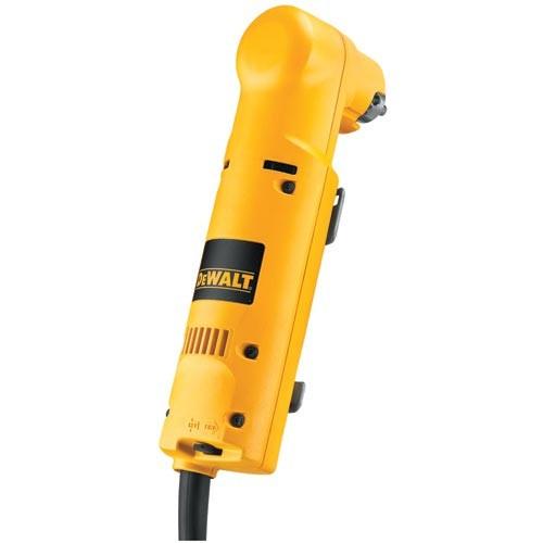 DEWALT Corded Drill DW160V