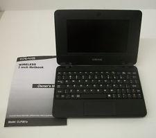 CRAIG Tablet CLP281A