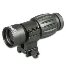 SUN OPTICS Firearm Scope CTM-1