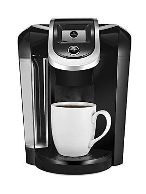 KEURIG Coffee Maker K300