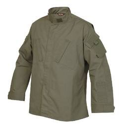 TRU SPEC Clothing 1284025 TACTICAL RESPONSE UNIFORM SHIRT