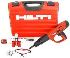 HILTI Air Riveter DX 460