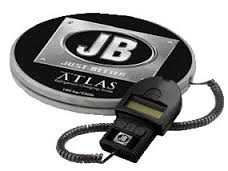 JB INDUSTRIES Miscellaneous Tool ATLAS CHARGING SCALE