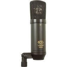 MXL Microphone V63M