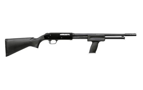 MOSSBERG Shotgun 500 HS 410