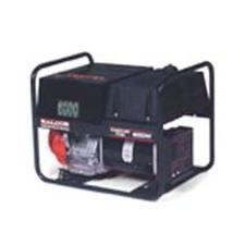BALDOR ELECTRONIC CO PC30H