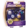 DREAM GEAR Video Game Accessory DGNC691