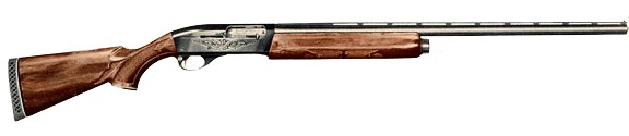 REMINGTON FIREARMS & AMMUNITION Shotgun 1100 MAGNUM