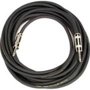 PEAVEY Cable 25' 12 GAUGE SPEAKER CABLE