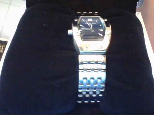 NFW Lady's Wristwatch WATCH