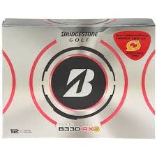 BRIDGESTONE GOLF Golf Accessory B330-RXS