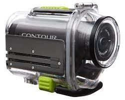 CONTOUR Camcorder 1700