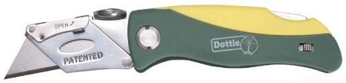 L.H. DOTTIE Miscellaneous Tool LBK UTILITY KNIFE