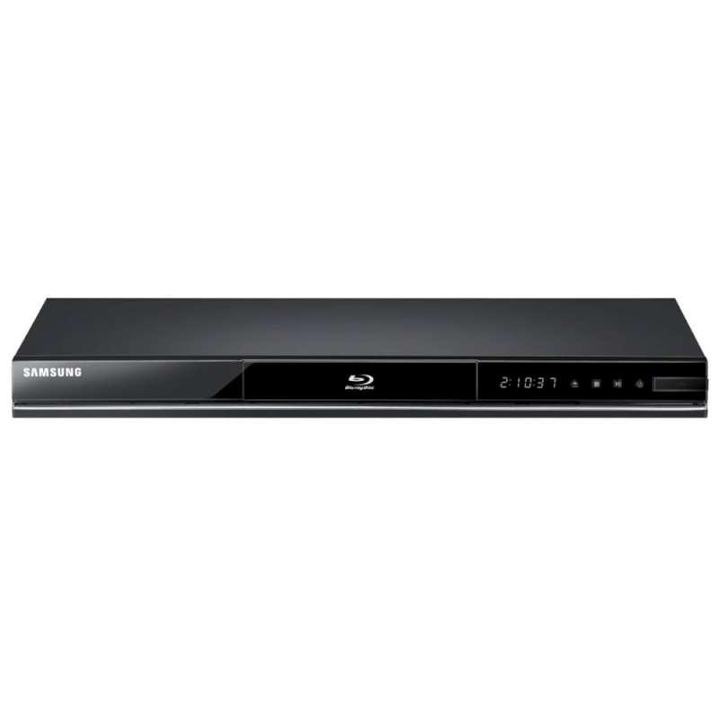 SAMSUNG DVD Player BDD5100
