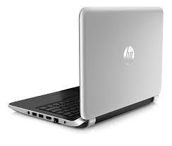 HEWLETT PACKARD Laptop/Netbook PAVILION 17-E020DX