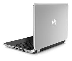 Hewlett Packard Pavilion 17 - Windows 8 - 700gb HHD - 4gb Ram - AMD A8 2.1GHz