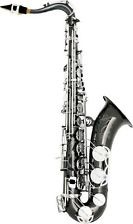 GIARDINELLI Saxophone GS812
