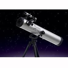 EDU SCIENCE Telescope 5306 REFLECTOR TELESCOPE