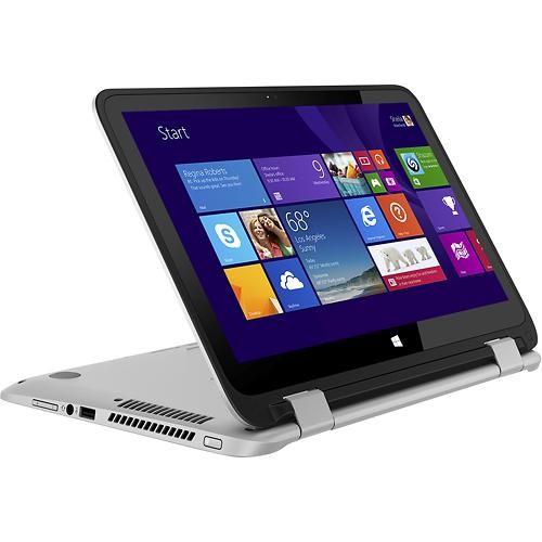 HEWLETT PACKARD PC Laptop/Netbook PAVILION 13-A010DX